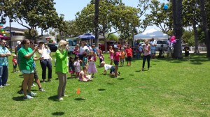 alamitos heights picnic 2014
