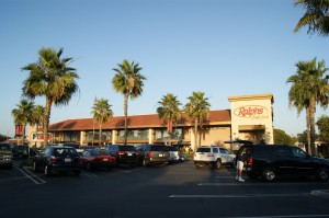 Alamitos Heights Ralphs