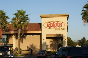 Ralphs Alamitos Heights