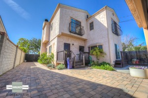 520 Orlena Ave Long Beach CA 90814 - Craig Wallace (MLS)  (46 of 47)