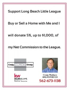 LBLL FLYER WALLACE GROUP_2