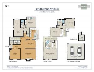 CW-533HavanaAve-FloorPlan-Print-R1